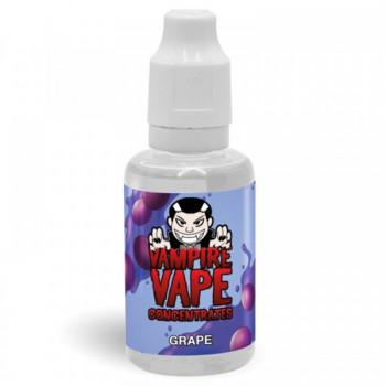 Vampire Vape Premium Aroma made in UK 30ml 30ml / Grape