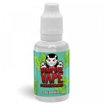Vampire Vape Premium Aroma Spearmint / 30ml