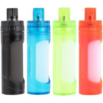 VandyVape e Liquid/Squonk Refill Flasche Pro