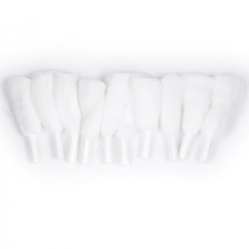 VandyVape Kylin M Cotton 10er Pack Wickelwatte