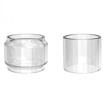 VandyVape Kylin M Ersatzglas 3ml/4,5ml