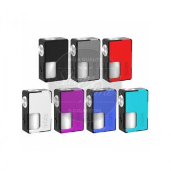 VandyVape Pulse BF Squonk Box Mod Akkuträger
