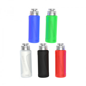 VandyVape Refilling Bottle 50ml