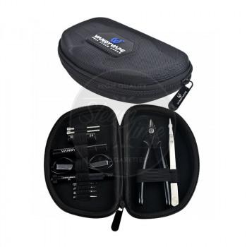 VandyVape Tool Kit Pro Wickelset