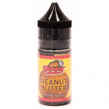 Peanut Butter Vapefast 30ml Aroma by Empire Brew