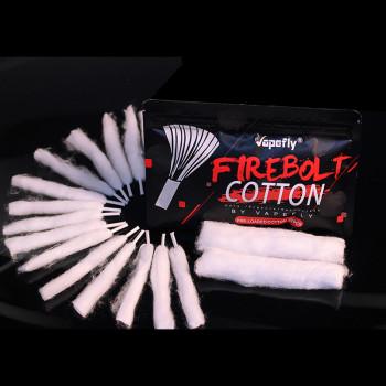 Vapefly Firebolt Cotton 20 Sticks+2 Streifen