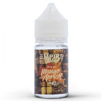 Mango Apricot 30ml Aroma by Empire Brew