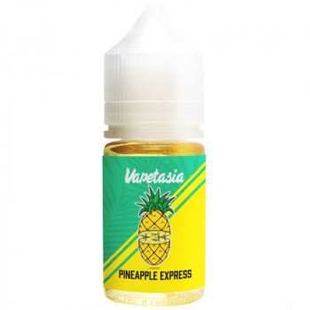 Pineapple Express (30ml) Aroma by Vapetasia