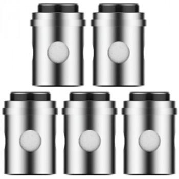 Vaporesso EUC Coil Serie 2109 5er Pack