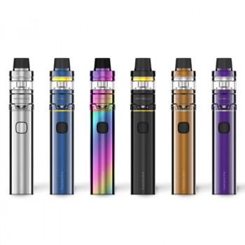 Vaporesso Cascade One Plus 5ml 3000mAh Kit