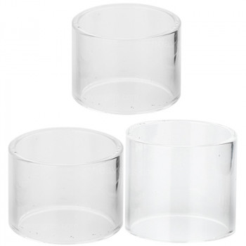 Vaporesso NRG / NRG Mini / NRG SE Ersatzglas