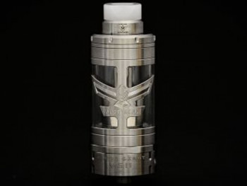 Vapor Giant V5 M 8ml RTA Verdampfer