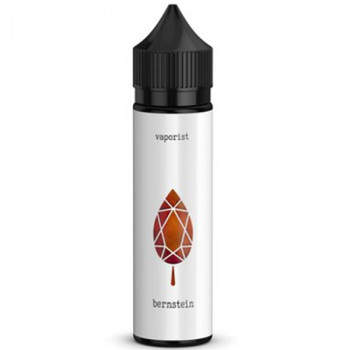 Bernstein (50ml) Plus e Liquid by Vaporist