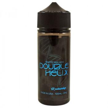 Double Helix 100ml Shortfill Liquid by VC Naturalz