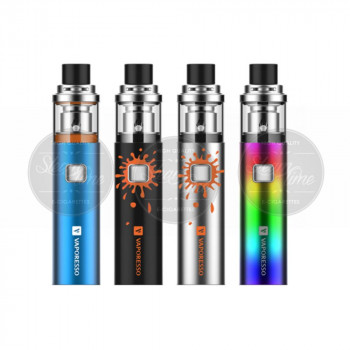 Vaporesso Veco Solo Plus 4ml Kit