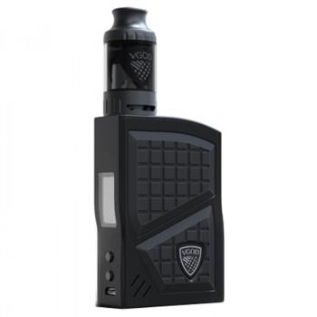 VGOD PRO 200 4ml 200W TC Kit inkl. Pro SubTank Verdampfer