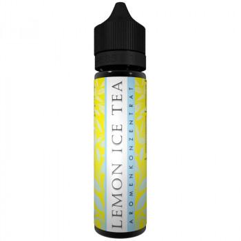 Lemon Ice Tea 10ml Bottlefill Aroma by VoVan