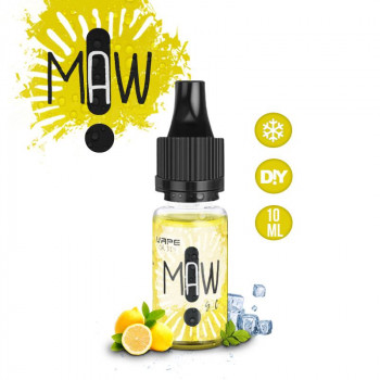 MAW Gic 10ml Aroma by Vape or Diy