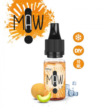 MAW Lon 10ml Aroma by Vape or Diy