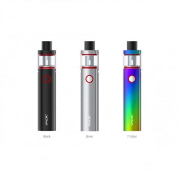 SMOK Vape Pen Plus Kit 3000mAh