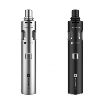 Vaporesso Guardian One Kit
