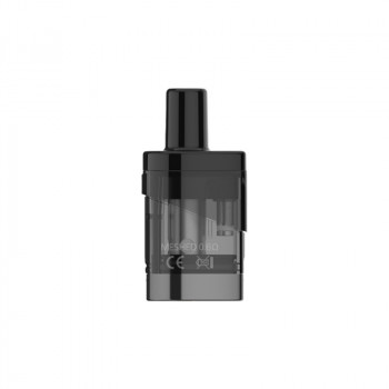 Vaporesso PodStick Cartridge 2ml – Ersatzpod (2er Pack)