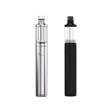Wismec Vicino Kit