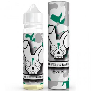 The White Rabbit 10ml Bottlefill Aroma by Who Shot Ya?
