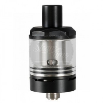 Wismec Amor NS 2ml MTL Verdampfer