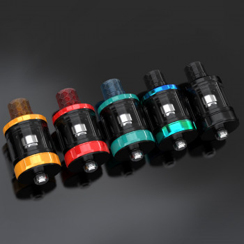 Wismec Amor NS Pro 2ml Verdampfer