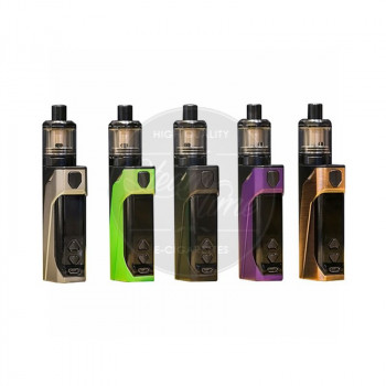 Wismec CB-60 Amor NS 2ml 2300mAh Kit