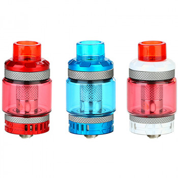 Wismec Column 6,5ml Verdampfer Tank