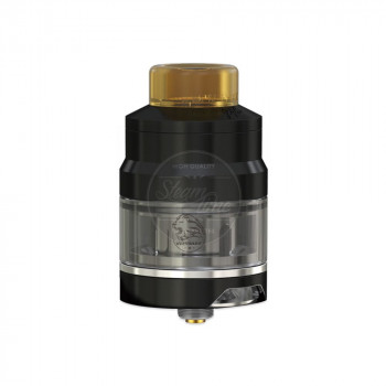 Wismec Gnome Tank 25mm 4ml