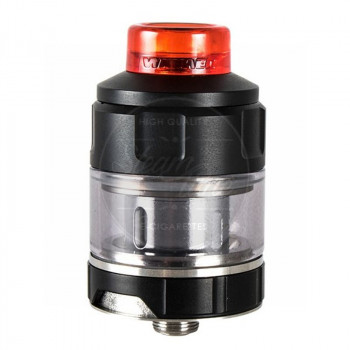 Wismec GNOME Evo 4ml Verdampfer