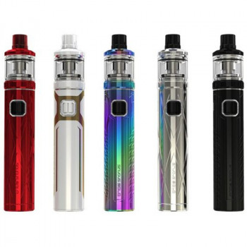 Wismec Sinuous Solo 2ml 40W 2300mAh Kit