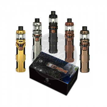 Wismec Sinuous SW 3000mAh 4ml Kit