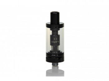 Aspire K3 Atomizer Verdampfertank