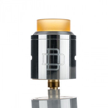 Augvape Druga RDA 24mm Tank