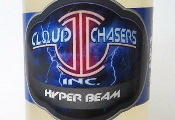 Cloud Chaser Inc RDA Liquid 120ml 3mg Nic