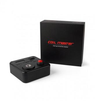 Coil Master 521 Mini Tab - DIY Station