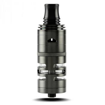 Steampipes Corona RTA DLC-Edition Verdampfer