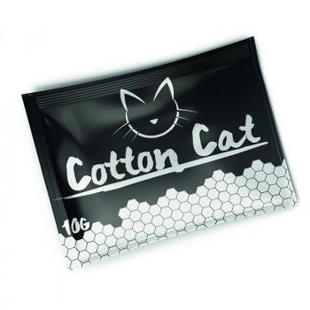 Cotton Cat by Copy Cat Watte