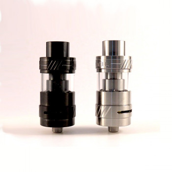 Uwell Crown 2 Mini Tank Verdampfer