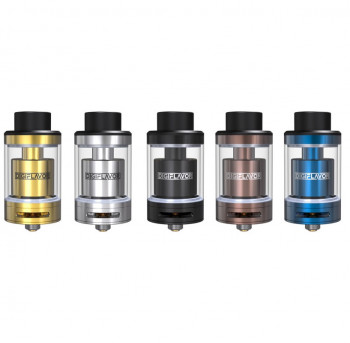 Digiflavor Fuji Son GTA Tank 4ml