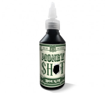 Dough Aroma 30ml by Money Shot