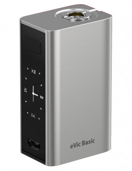Joyetech eVic Basic Express Kit - 40W TC Akkuträger