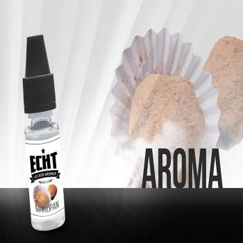 Echt Aroma 10ml Marzipan
