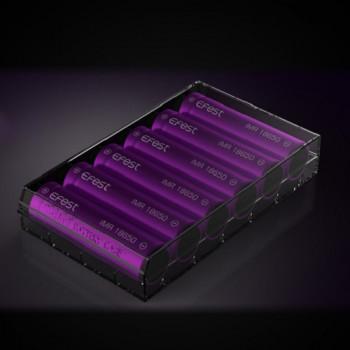 Efest H6 Battery Case