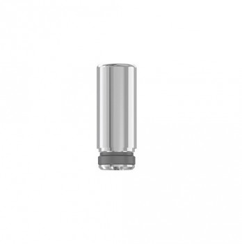 Eleaf GS Air Drip Drip Tip Silber