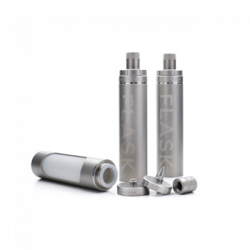 GeekVape Flask Liquid Dispenser 30ml
